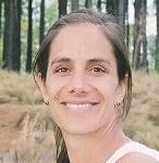 Cecilia Martínez