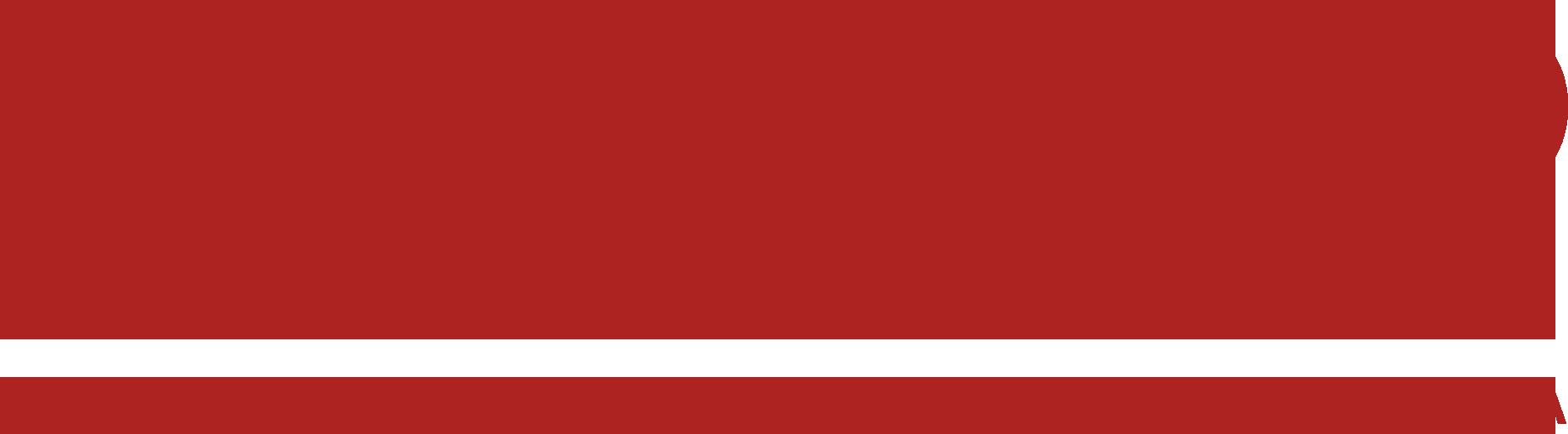 abcp_logo153