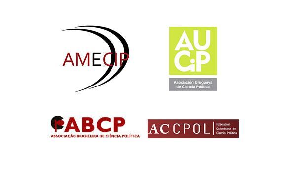 Congresos Asociaciones Nacionales