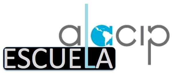 Escuela ALACIP de Herramientas para el Análisis Político