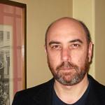 Ernesto Calvo-2013