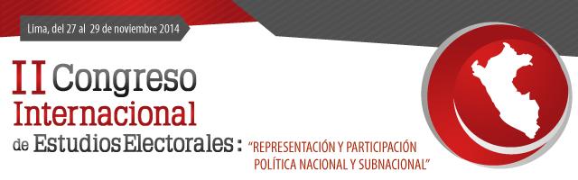 ccabecera-IICongresoElectoral2014