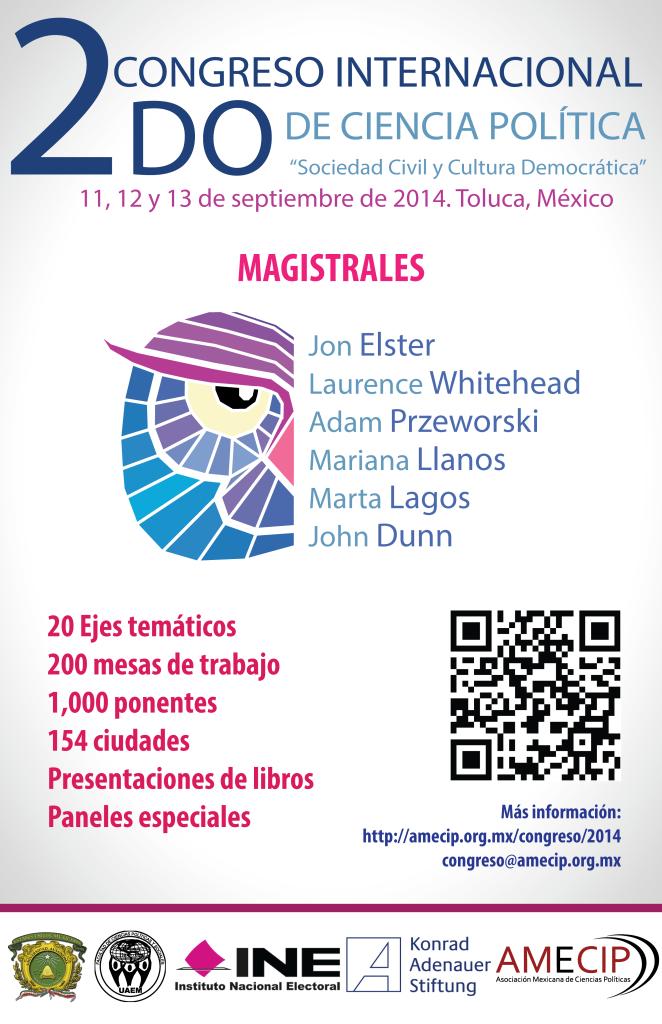 CartelCongresoAMECIP2014-01-01 (1)