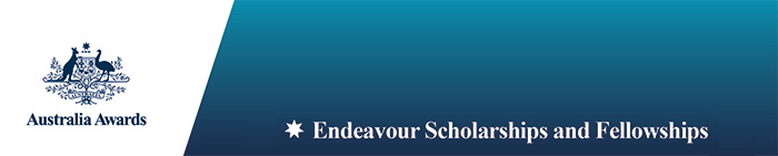 A4_header Endeavour scholarships