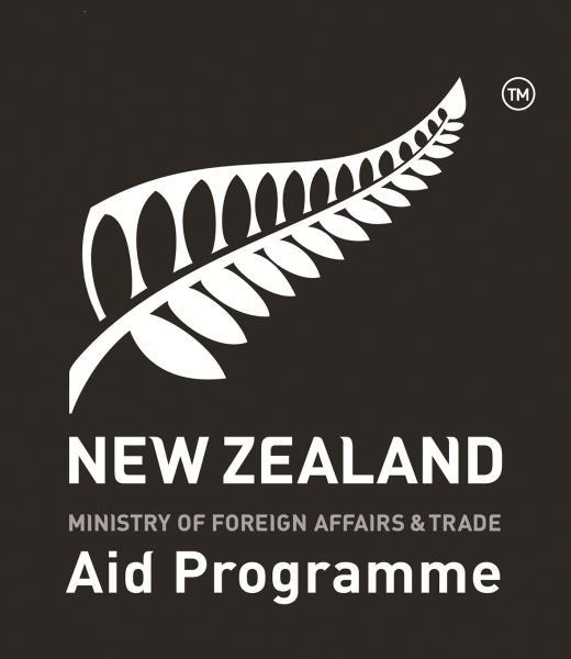 nz_aid-mfat