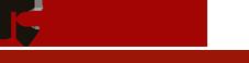 abcp_logosite