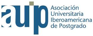 logo-auip