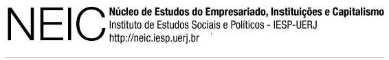 Chamada_Artigos_Ponto_de_Vista_Page_1