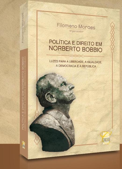 Política-e-Direito-Norberto-Bobbio-Convite1 (1)