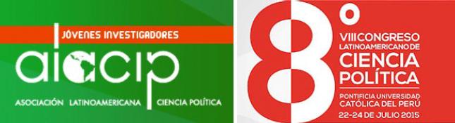alacipjoven 8 congreso