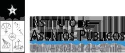 logo-inap