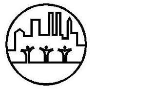 FOUNDATION FOR URBAN AND REGIONAL STUDIES 2015 ESSAY