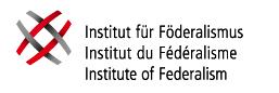 Logo_federalisme