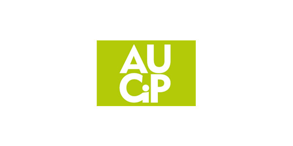 Próximo Congreso ALACIP será en Montevideo, 2017