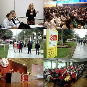 ciencias politicas latinoamerica congreso