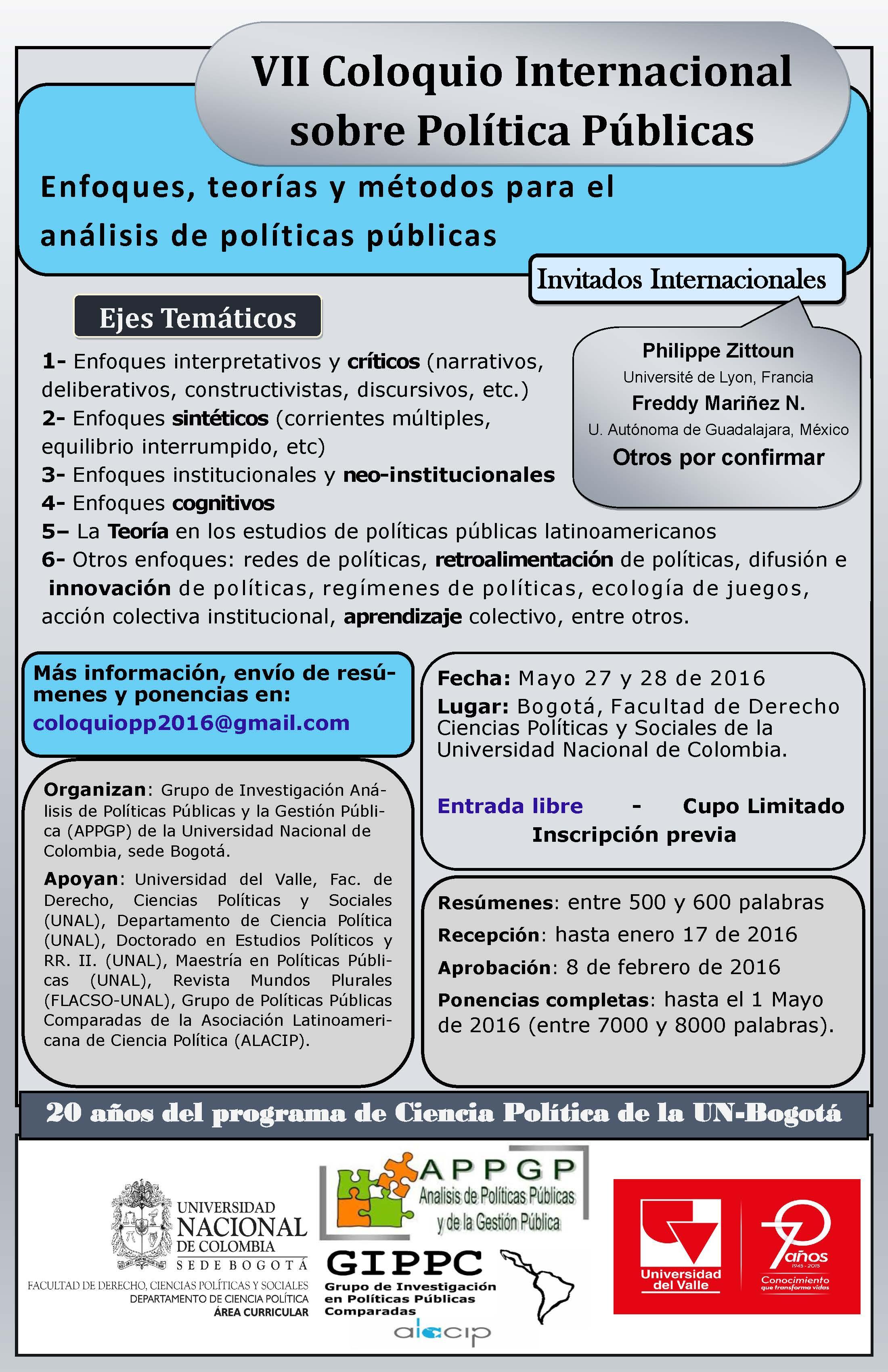 Coloquio_PP_2016_2 pág_Página_1