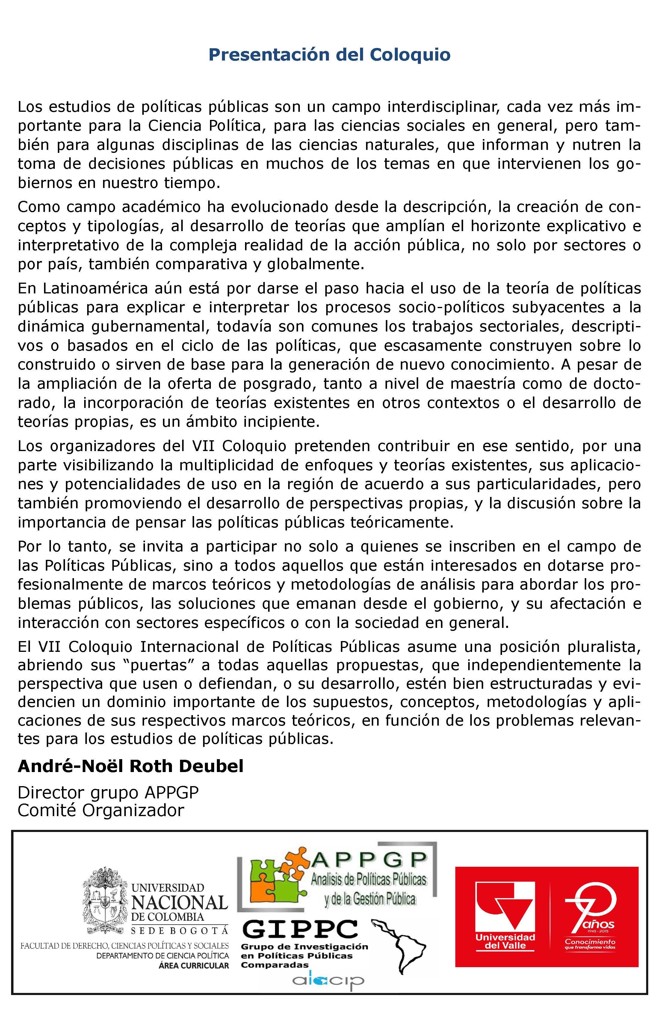Coloquio_PP_2016_2 pág_Página_2