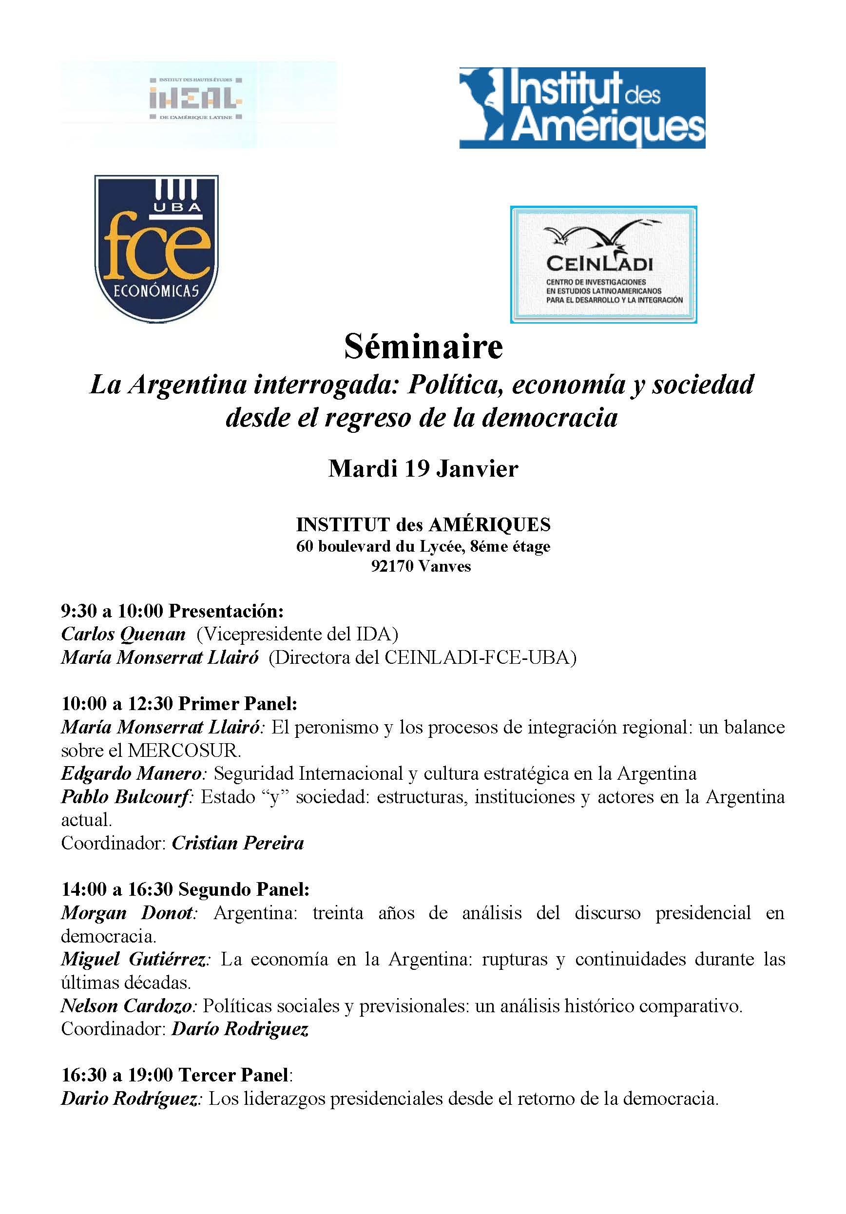 SEMINARIO-Paris-Enero-2016_Página_1