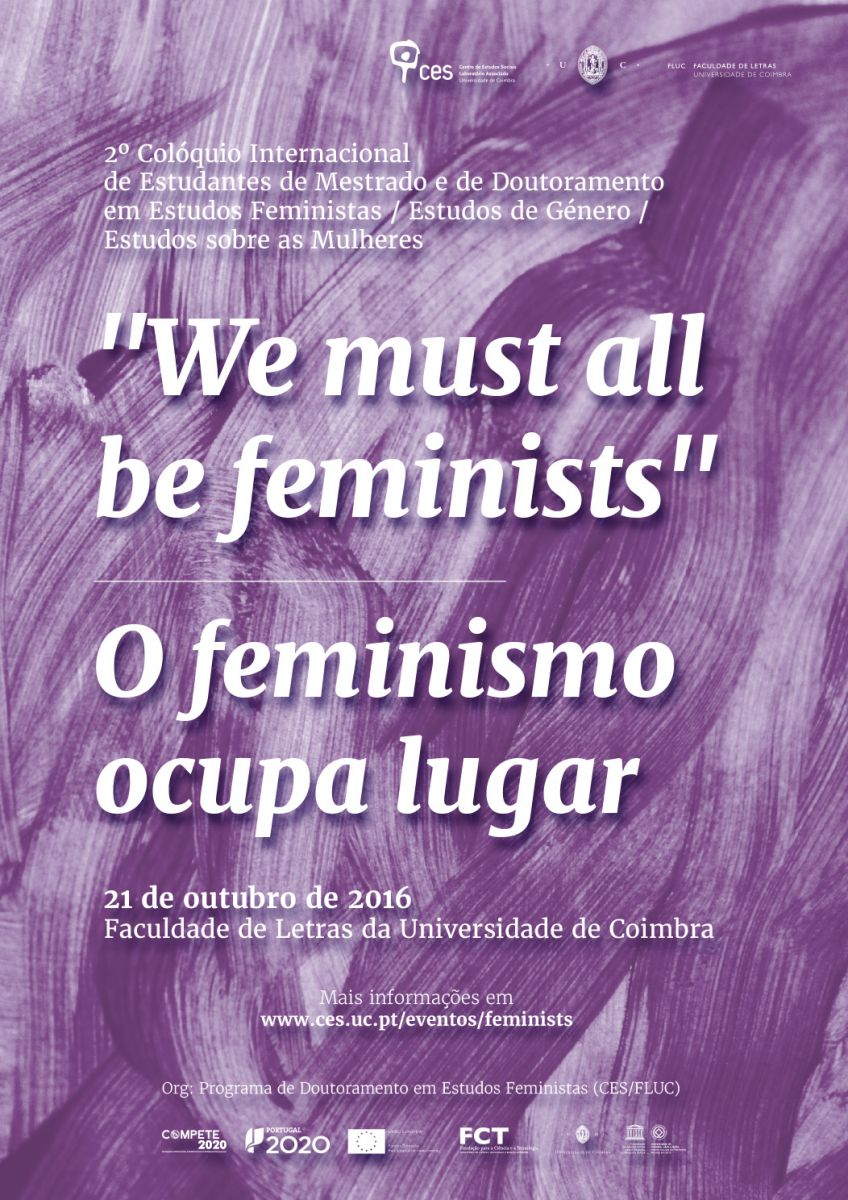 cartaz - We must all be feminists - pt - web(2)