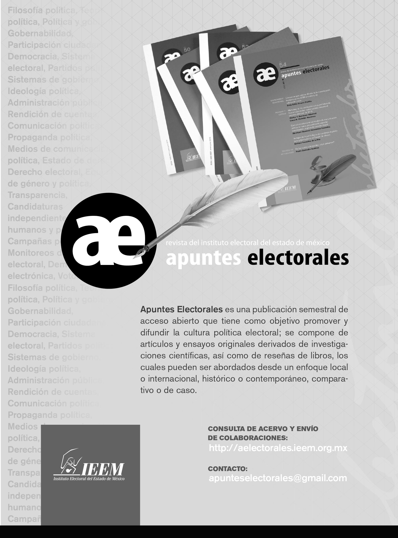 ae_anuncio-01-1