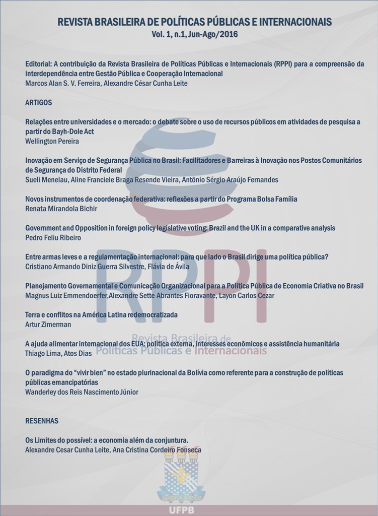 cover_issue_1791_pt_br