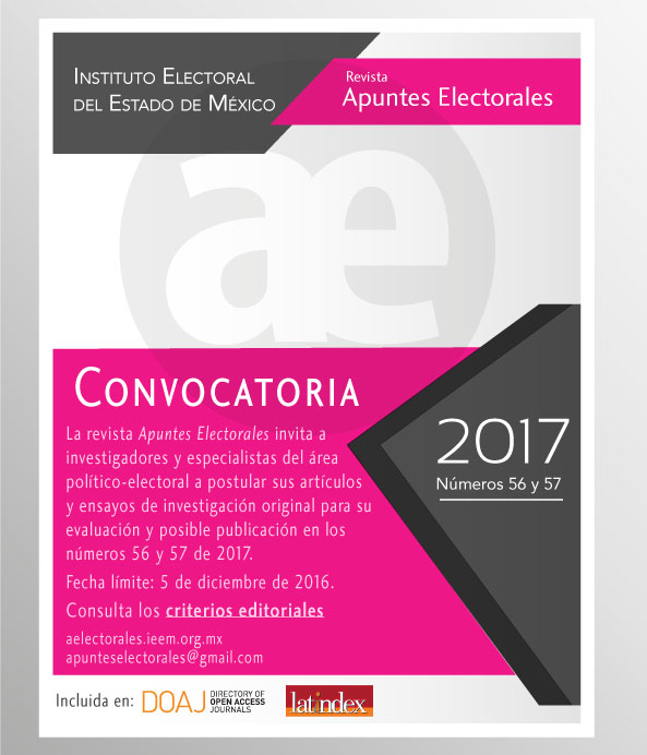 convocatoria-2017_3