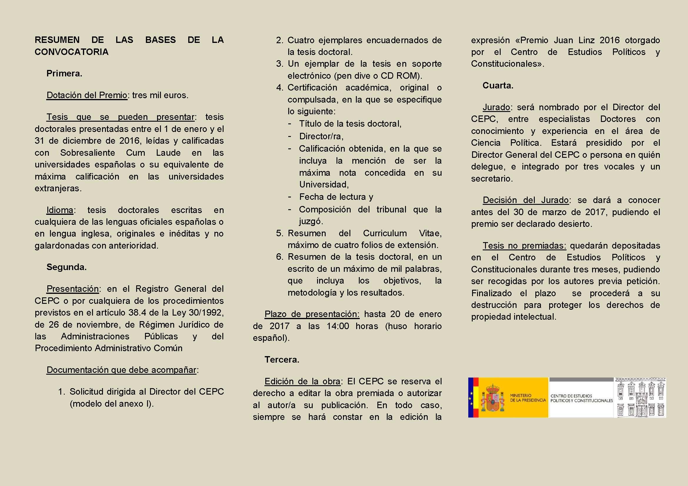 folleto-jl2016_pagina_2