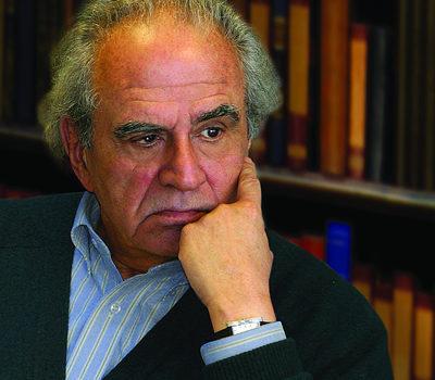 Convocatoria concurso de tesis ALACIP-Premio Guillermo O´Donnell
