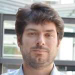 Rafael Pineiro