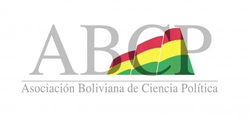 ABCPlogo_7