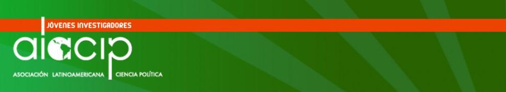 logo alacipjoven