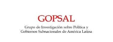 logo-gopsal