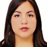 LorenaLevano