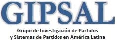 logo-GIPSAL