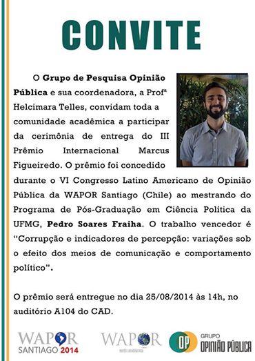 Pedro Fraiha (1)
