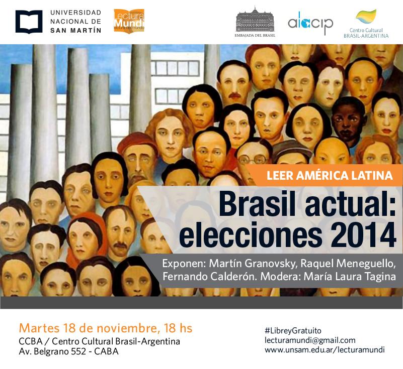 brasil_mail_martes18