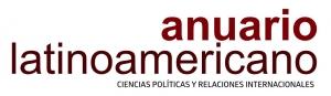 9176-anuario-latinoamericano-ciencias-politicas-relaciones-internacionales