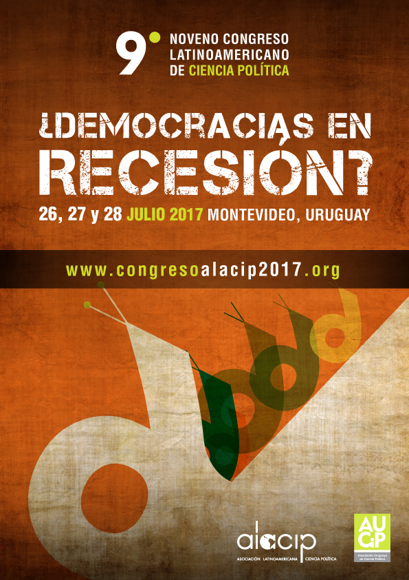 congreso-alacip_flyer
