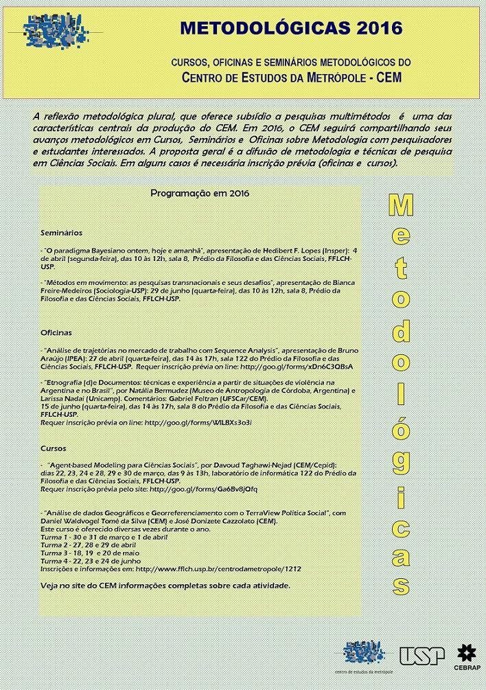1489-METODOLOGICAS_GERA_2016_amarelo_alterado
