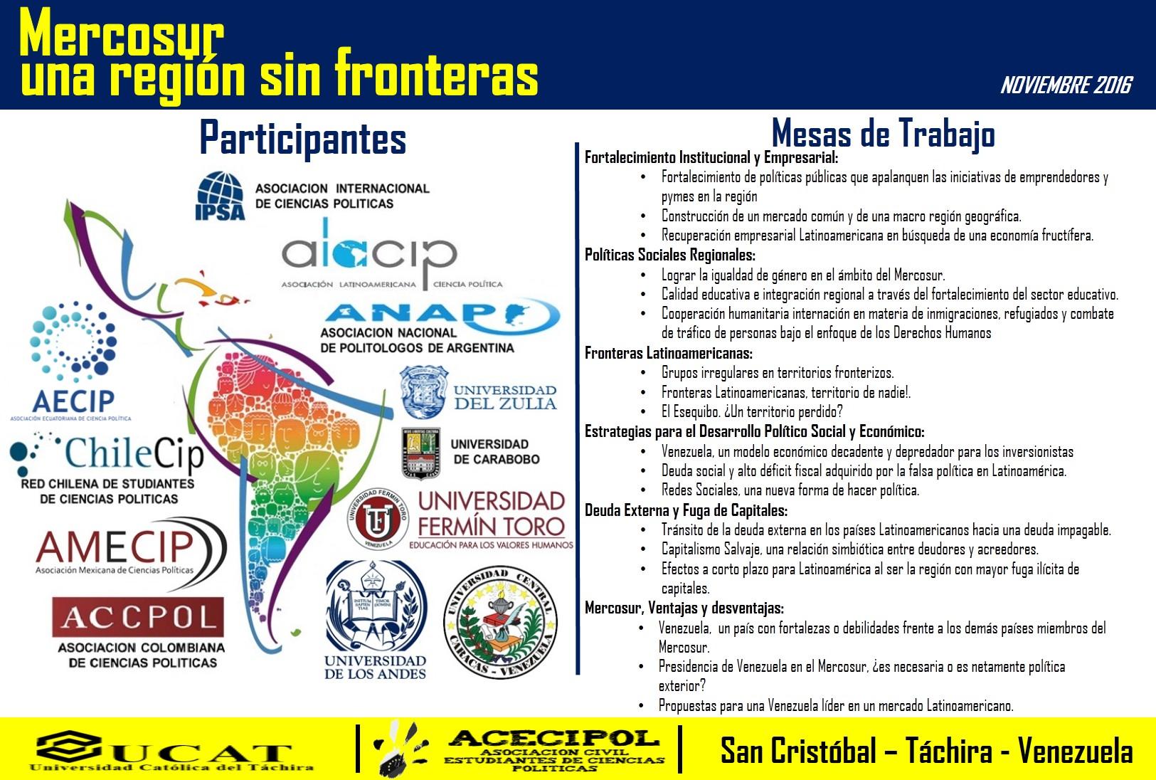 afiche-mesas-del-mercosur