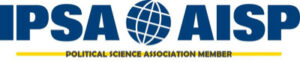 membro de ipsa aisp - political science association